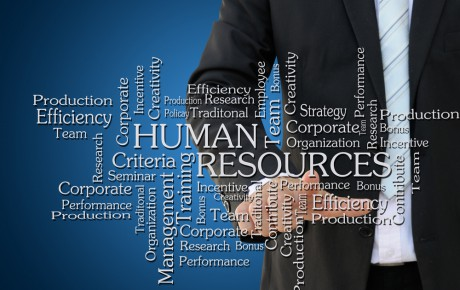Human Resource Management System Experts Turnkey Solutions